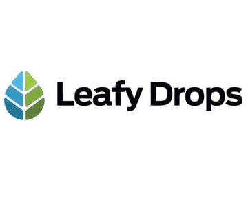 Leafy Drops Coupon Code Online Discount Save On Cannabis