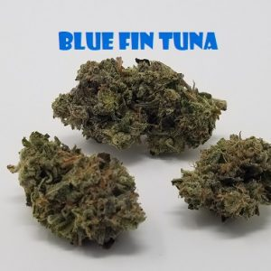 Planet Pot Coupon Code Online Discount Save On Cannabis