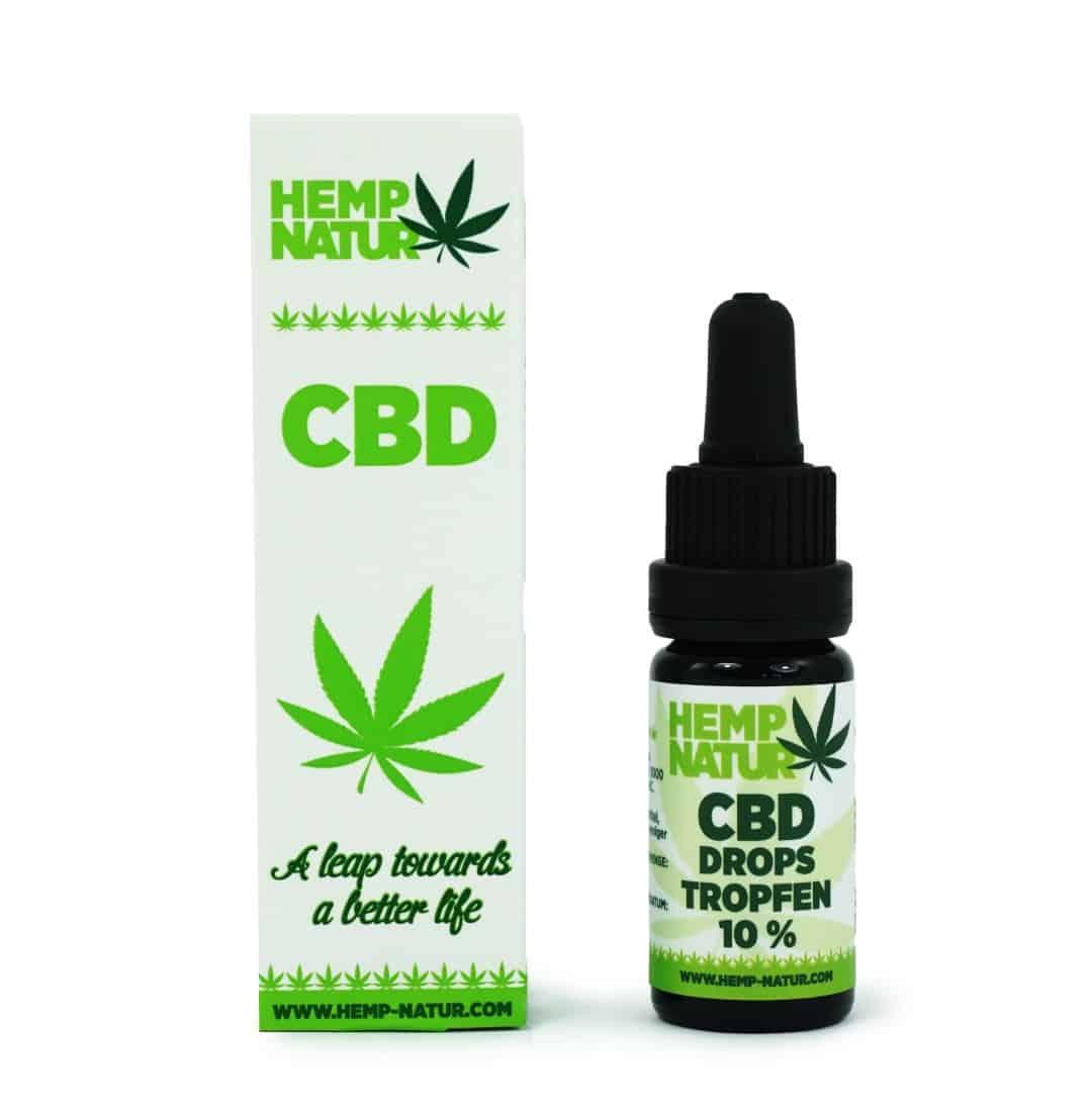 Toro Tradenark Ltd Coupon Code Online Discount Save On Cannabis