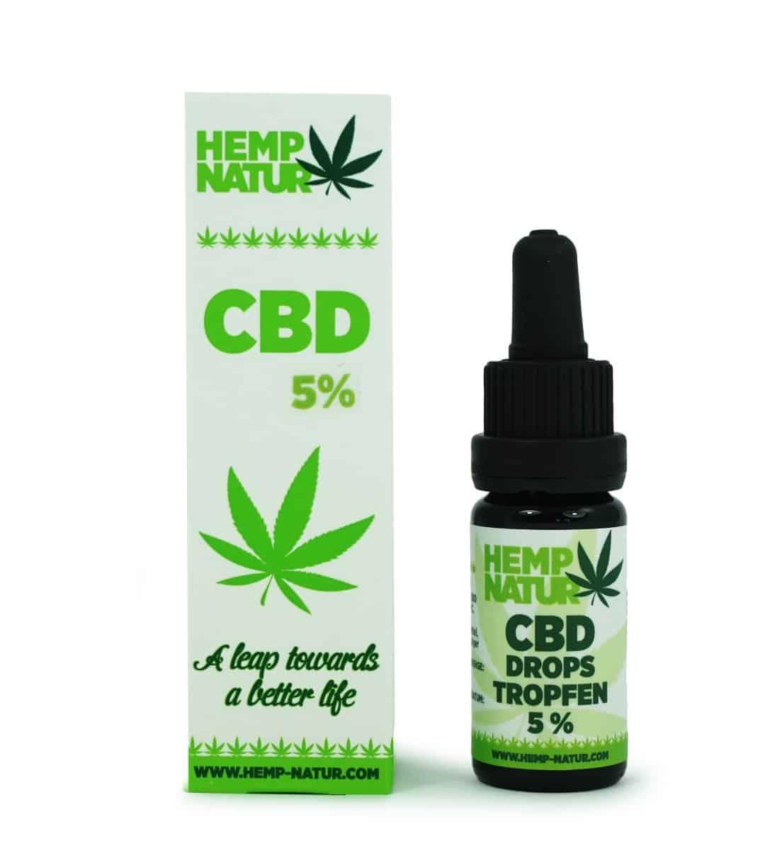 Hemp Natur Coupon Code Online Discount Save On Cannabis