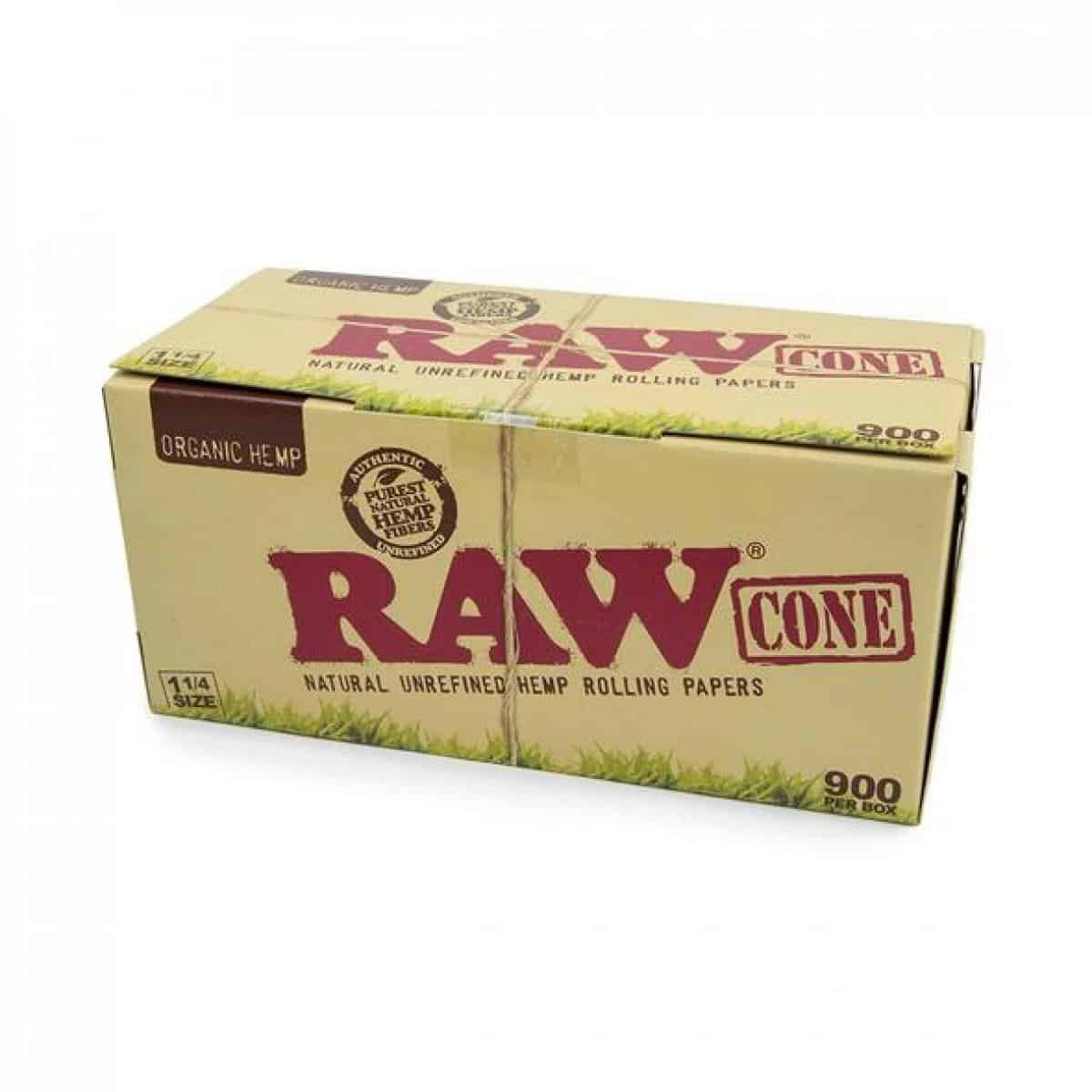 Waxxin Coupon Code Online Discount Save On Cannabis
