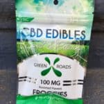 Green Roads Review - CBD Gummies - Coupons - Save On Cannabis