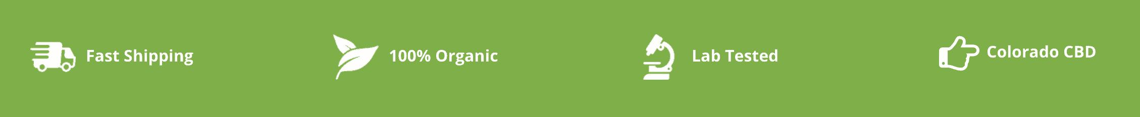 Thoughtcloud coupon codes discounts promos - CBD - Save On Cannabis