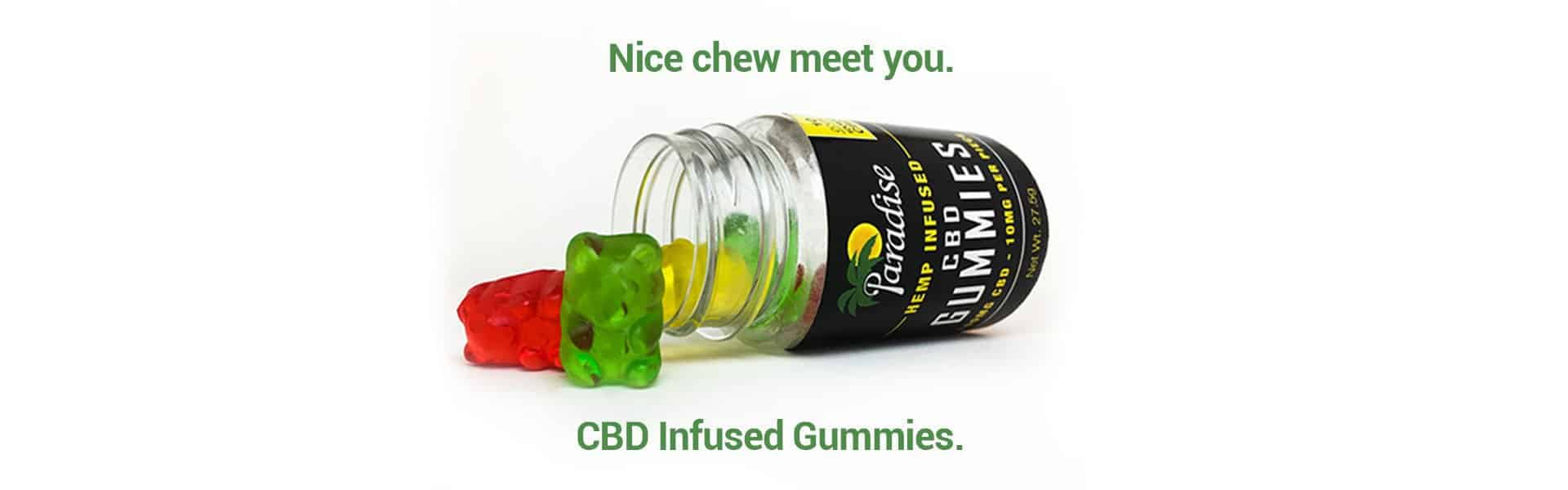CBDonly Coupon Code Online Discount Save On Cannabis