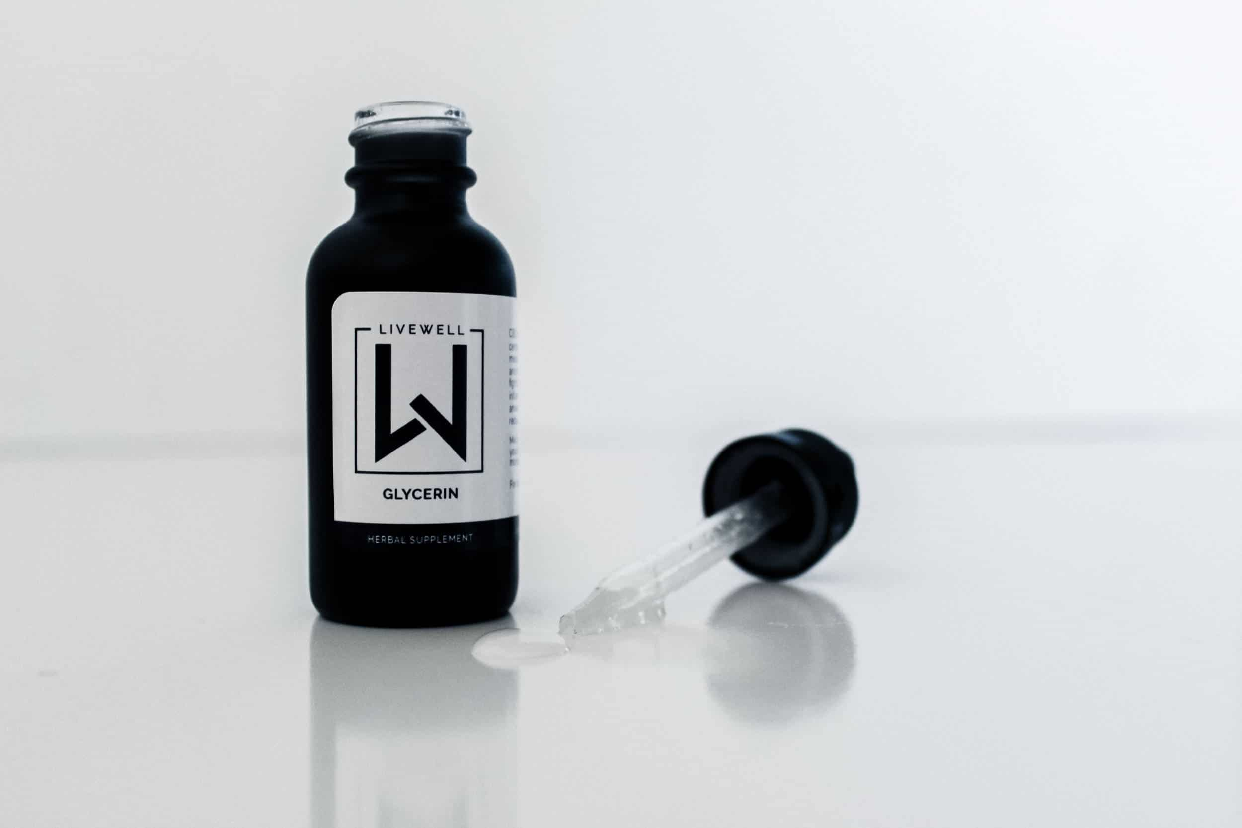 LiveWell Brands Vapes Coupon Code Online Discount Save On Cannabis