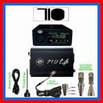 710Life e-Nail review - coupon codes - Save on Cannabis - Product Shot