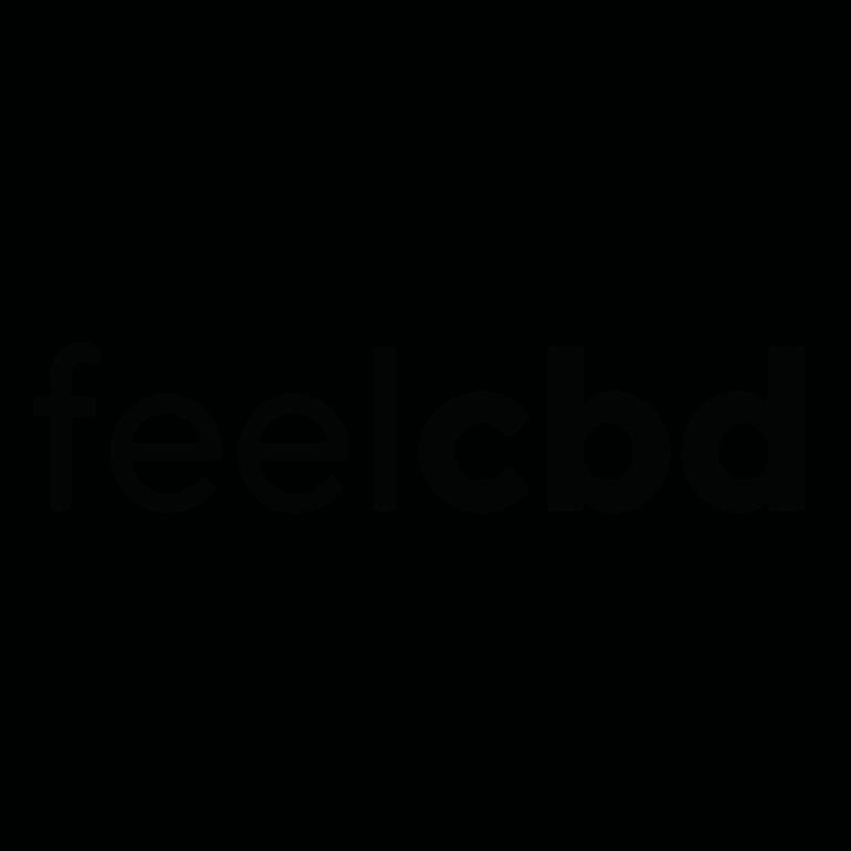 FeelCBD coupon codes discounts promos