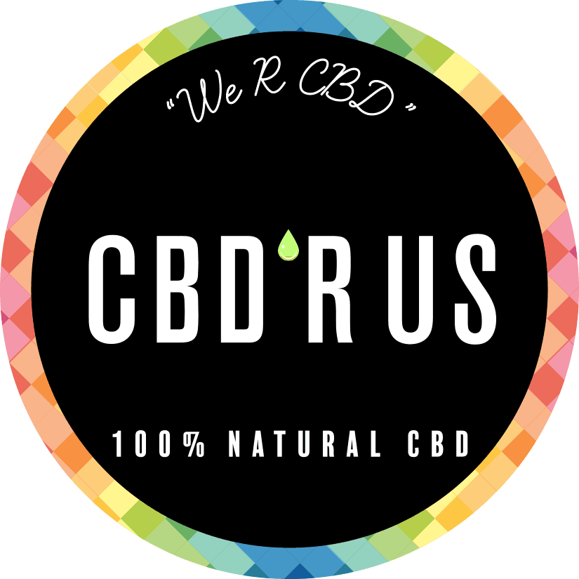 CBDR-US-Coupon-Code-discounts-promos-save-on-cannabis-online-logo