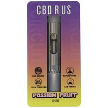 CBDR-US-Coupon-Code-discounts-promos-save-on-cannabis-online-Store18