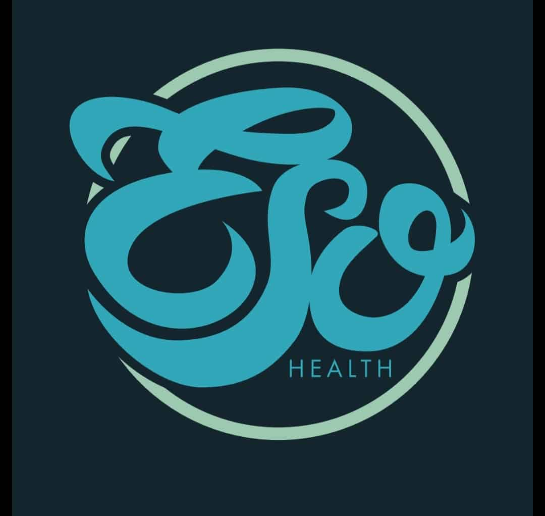 ESO Health Coupon Code Online Discount Save On Cannabis Logo
