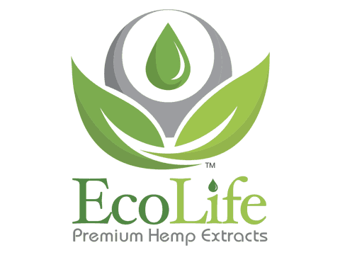 EcoLife Coupon Code discounts promos save on cannabis online logo