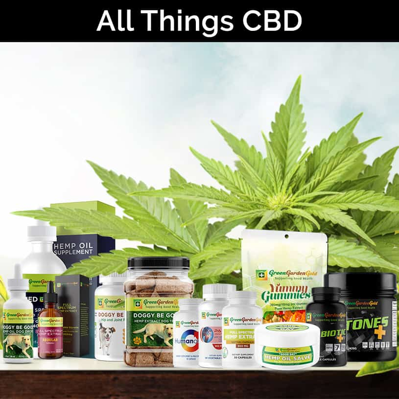GreenGardenGold Coupon Code Online Discount Save On Cannabis