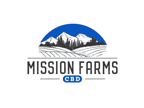 Mission Farms CBD Coupon Code discounts promos save on cannabis online logo