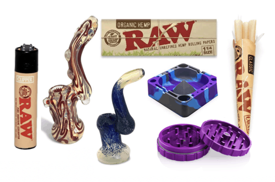 Smokey-Headz-Coupon-Code-discounts-promos-save-on-cannabis-online-Store11