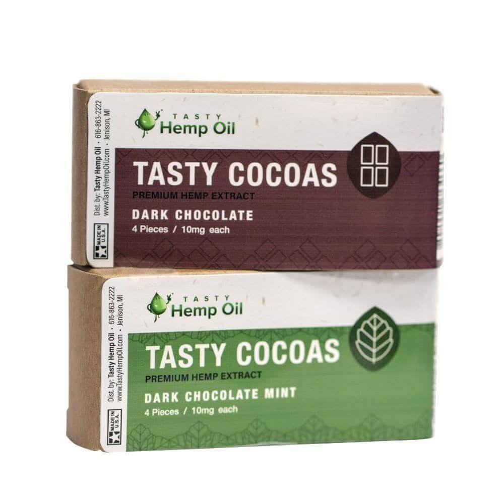 Smokey Headz Coupon Code discounts promos save on cannabis online Store17