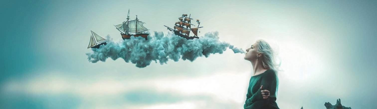 Smokey Headz Coupon Code discounts promos save on cannabis online Store21