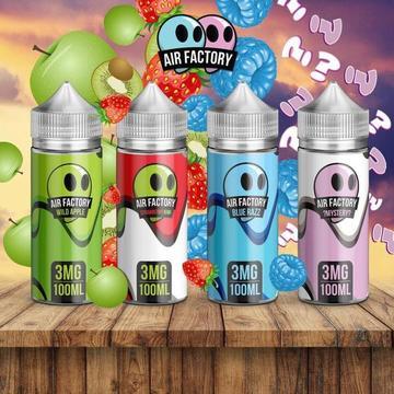 Smokey Headz Coupon Code discounts promos save on cannabis online Store5