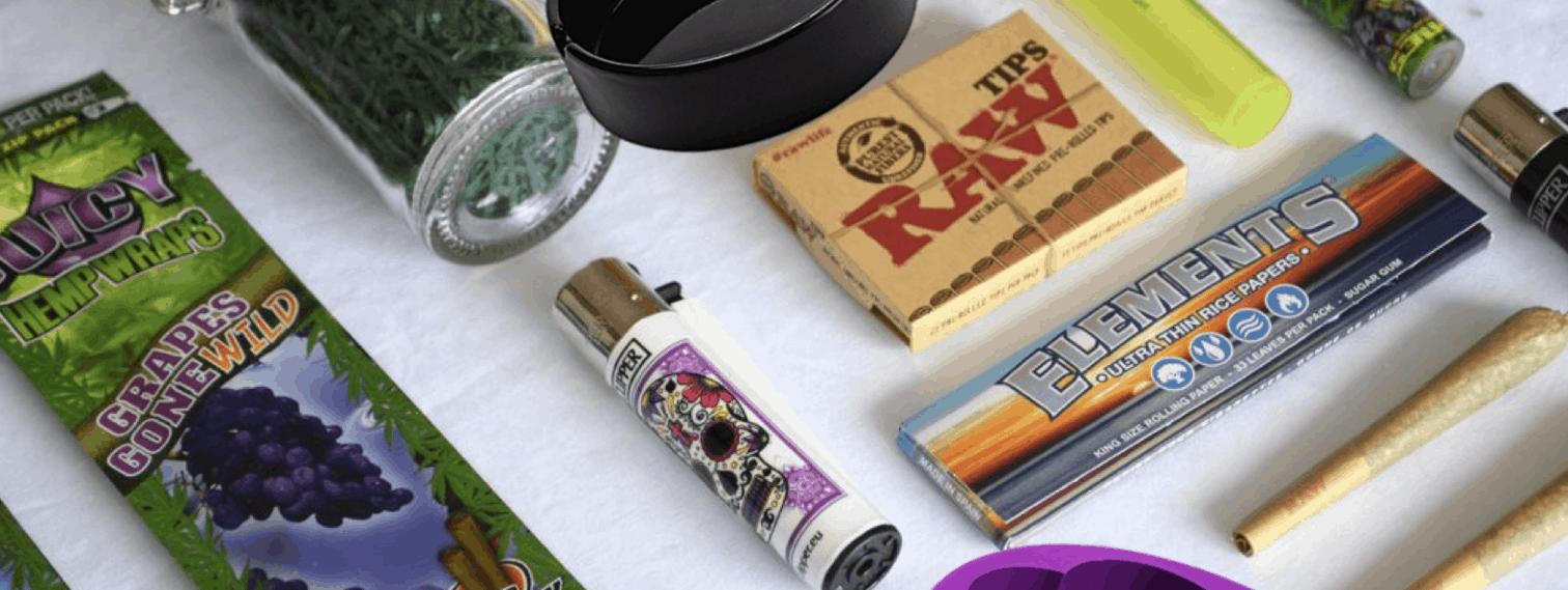 Smokey Headz Coupon Code discounts promos save on cannabis online Store9