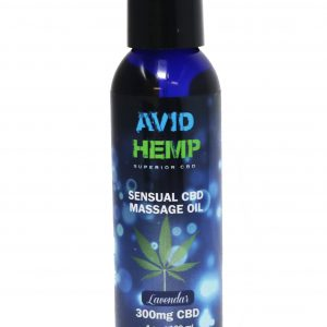 Avid Hemp Coupon Code discounts promos save on cannabis online Store23