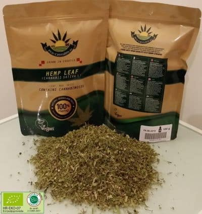 Eco cannabis Coupon Code discounts promos save on cannabis online Store5