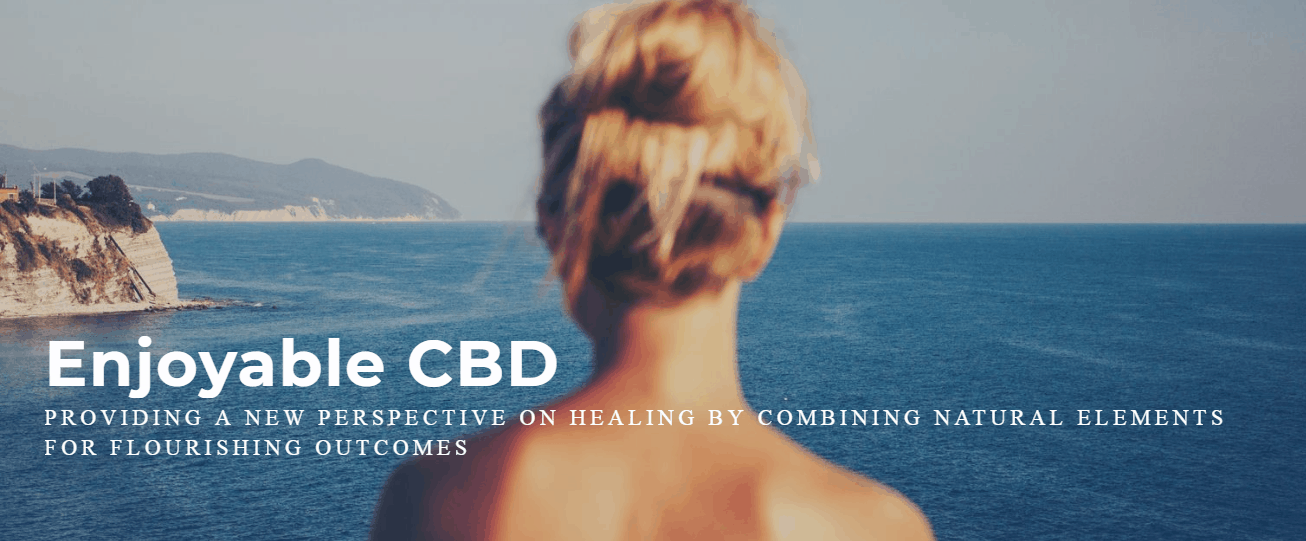 Enjoyable CBD Coupon Code discounts promos save on cannabis online Store1