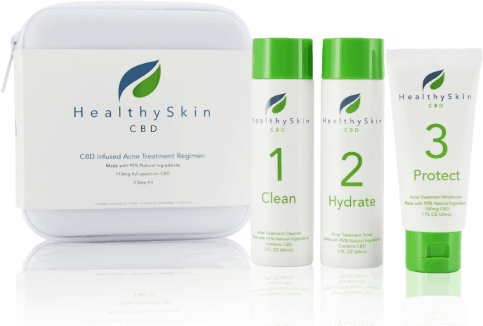 Healthy Skin Inc Coupon Code discounts promos save on cannabis online Store2