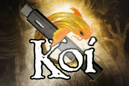 Koi CBD Coupon Code discounts promos save on cannabis online Store5