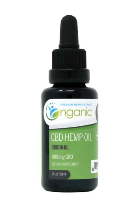 nGanic Coupon Code discounts promos save on cannabis online Store