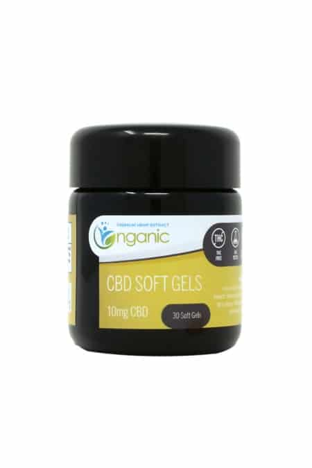 nGanic Coupon Code discounts promos save on cannabis online Store7