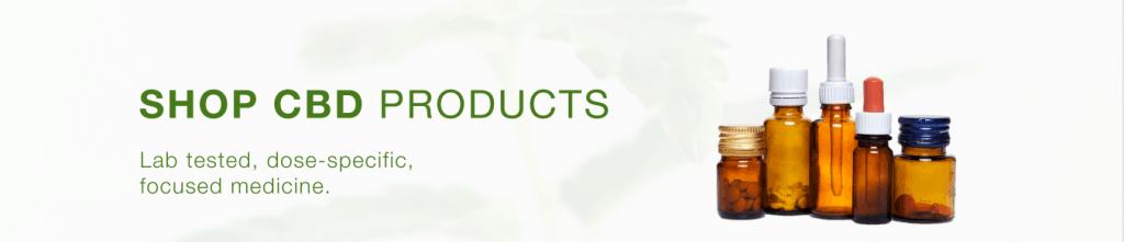 TrueFarma CBD Coupon Code discounts promos save on cannabis online Store1