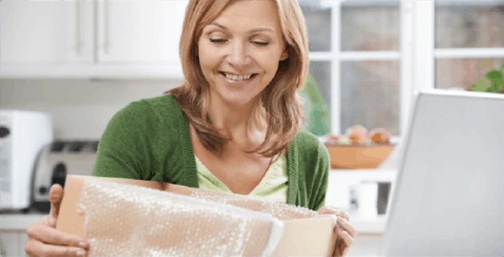 TrueFarma CBD Coupon Code discounts promos save on cannabis online Store19