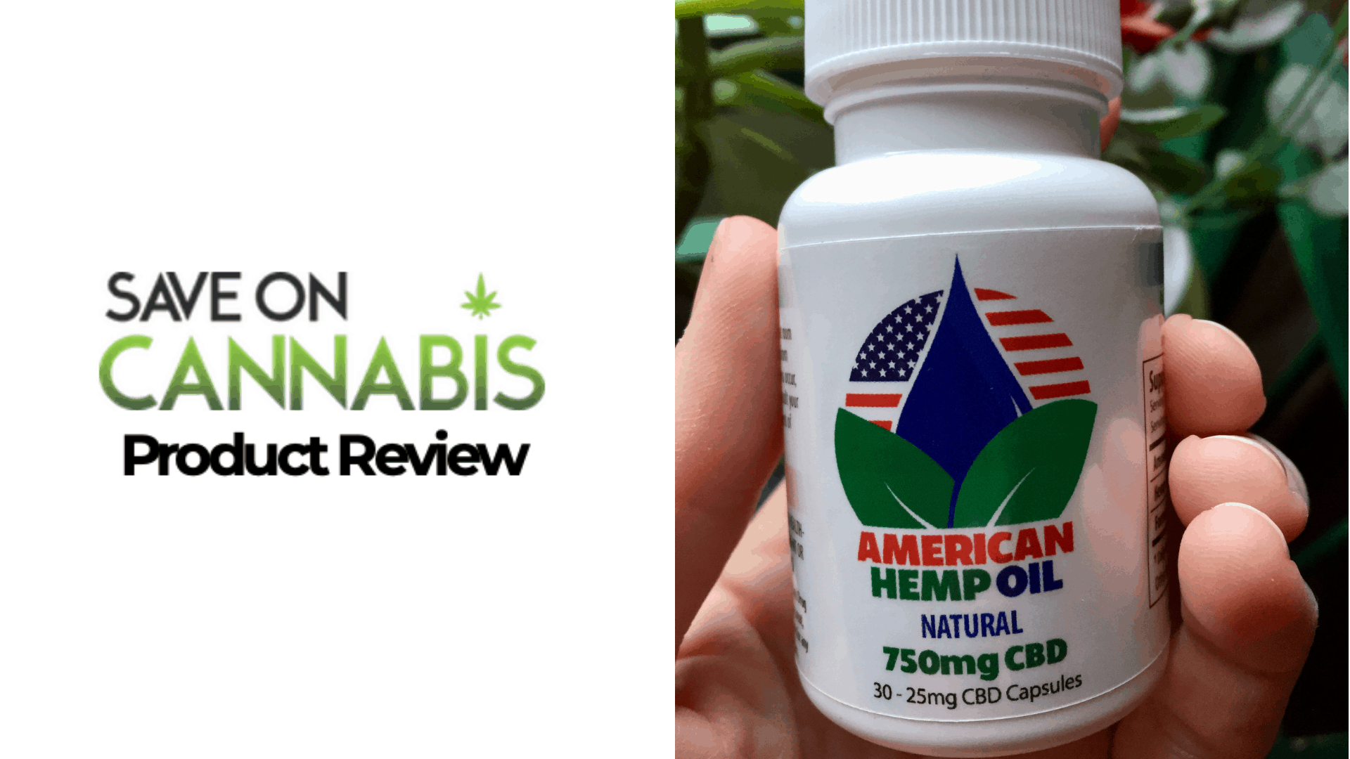 american hemp oil 750 mg cbd oil gel caps Save On Cannabis Website