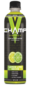 Champ Products CBD Coupon Code discounts promos save on cannabis online Store21