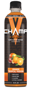 Champ Products CBD Coupon Code discounts promos save on cannabis online Store22