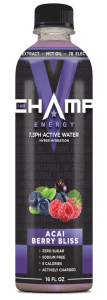 Champ Products CBD Coupon Code discounts promos save on cannabis online Store23