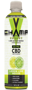 Champ Products CBD Drinks Coupon Code discounts promos save on cannabis online Store24