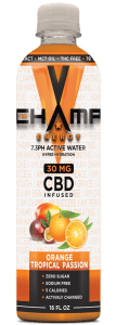 Champ Products CBD Drinks Coupon Code discounts promos save on cannabis online Store25