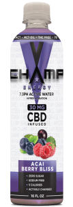 Champ Products CBD Coupon Code discounts promos save on cannabis online Store26