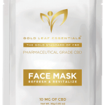 Gold Leaf Essentials Coupon Code discounts promos save on cannabis online Store2
