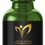 Gold Leaf Essentials Coupon Code discounts promos save on cannabis online Store5