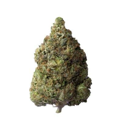 Hoptheline Coupon Code discounts promos save on cannabis online Store10