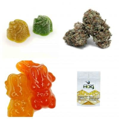 Hoptheline Coupon Code discounts promos save on cannabis online Store11