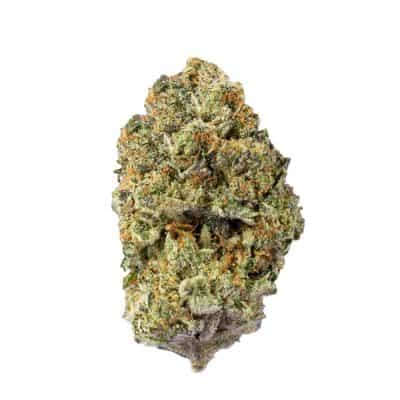 Hoptheline Coupon Code discounts promos save on cannabis online Store7