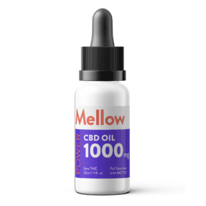 Mellow CBD Coupon Code discounts promos save on cannabis online Store2