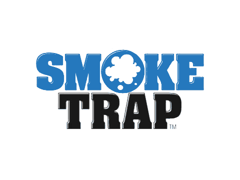 Smoke Trap Coupon Code discounts promos save on cannabis online Logo