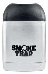 Smoke Trap Smoking Accessories Coupons Vape