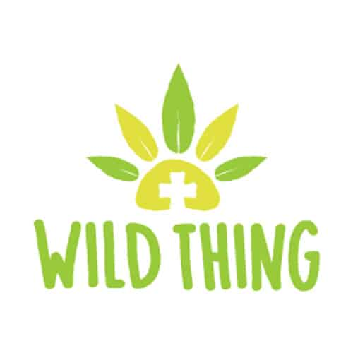 Wild Thing Pets CBD Coupon Code discounts promos save on cannabis online Store11