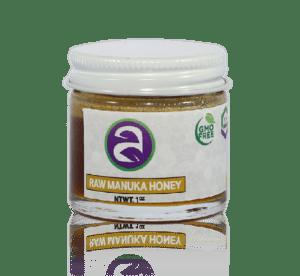 Agripure CBD Coupon Code pure manuka honey