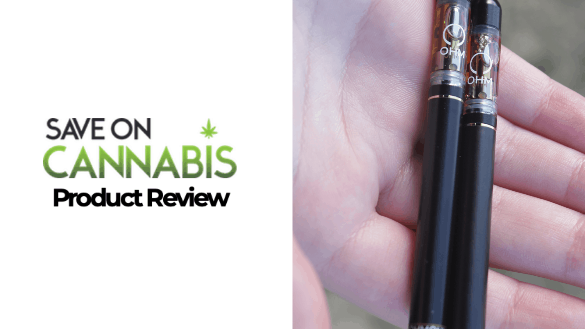 OHM Connect 2 Girl Scout Cookie save on cannabis Review Website