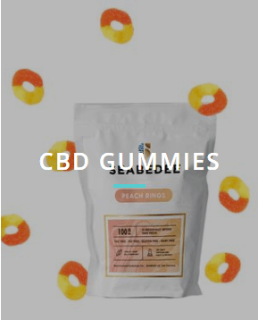 Seabedee CBD Coupon Code discounts promos save on cannabis online Store5